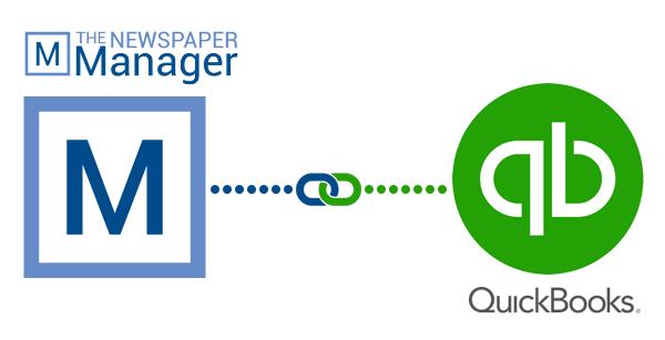Newspaper & Ad Billing Software
